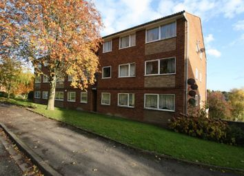 Thumbnail 1 bed flat to rent in Windsor Drive, High Wycombe