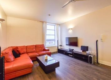 Thumbnail 2 bed flat to rent in The Wills Building, Newcastle Upon Tyne
