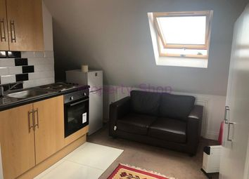 Thumbnail Studio to rent in Spring Grove Road, Hounslow