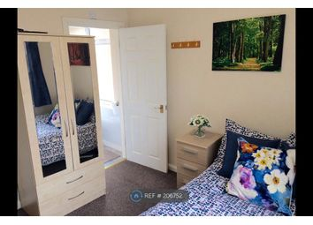 Thumbnail Room to rent in Henry Road, Birmingham