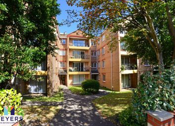 2 bed flat for sale in Parsonage Road, Bournemouth BH1