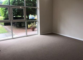 Thumbnail 2 bed flat to rent in Metropolitan House, 20 Brindley Road, Manchester