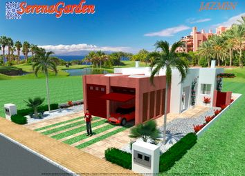 Thumbnail 1 bed villa for sale in Los Alcazares, Los Alcázares, Murcia, Spain
