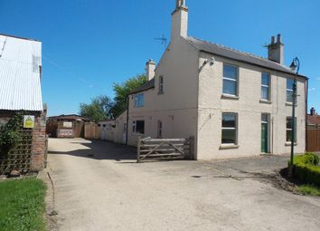 3 bed farmhouse for sale in Willows Lane, Boston PE22