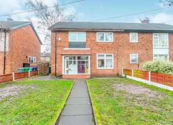 3 bed semi-detached house for sale in Ferndown Road, Manchester, Greater Manchester M23