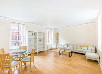 Thumbnail 2 bed flat to rent in Artillery Mansions, 75 Victoria Street, Westminster, London