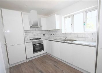 Thumbnail 2 bed flat for sale in St. Michael's Close, London