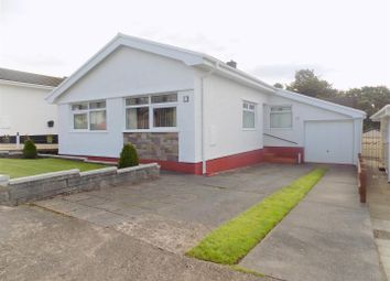 Thumbnail 3 bed property for sale in Daphne Road, Bryncoch, Neath