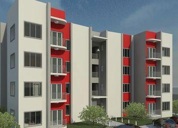 Thumbnail 3 bed apartment for sale in Emerald Bay Estate, Eleko Beach Road, Ajah, Ibeju Lekki, Lagos