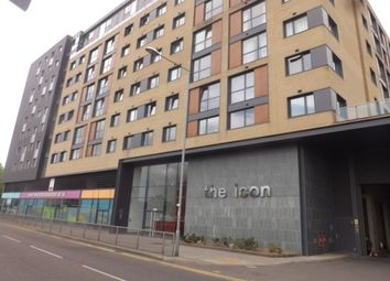 Thumbnail 2 bed flat to rent in Southernhay, Basildon