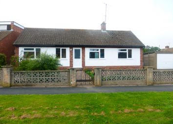 Thumbnail 3 bedroom bungalow to rent in Layton Avenue, Malvern