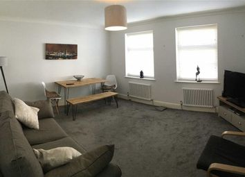 Thumbnail 1 bed flat to rent in The Hornet, Chichester, West Sussex
