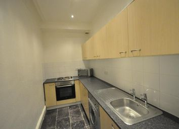 Thumbnail 3 bed shared accommodation to rent in Wrangthorn Avenue, Hyde Park, Leeds