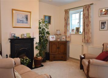 Thumbnail 2 bed cottage for sale in Sysonby Lodge Mews, Nottingham Road, Melton Mowbray