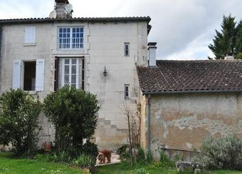 Thumbnail 2 bed property for sale in Agonac, Dordogne, France