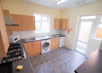 7 bed terraced house to rent in Meriden Street, Coventry CV1