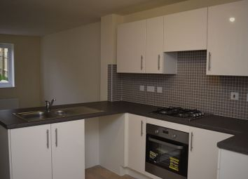 Thumbnail 2 bed terraced house for sale in Deer Park Drive, Birmingham