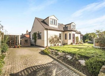 Thumbnail 4 bed detached house for sale in Water Lane, Farnley, Leeds