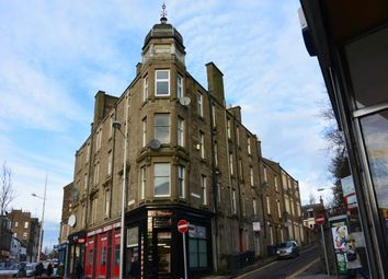 Thumbnail 2 bed flat to rent in Bright Street, Lochee, Dundee