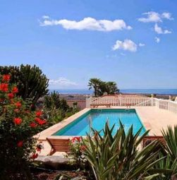 Thumbnail 4 bed chalet for sale in Montaña La Data, San Bartolome De Tirajana, Spain