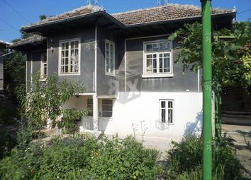 Thumbnail 3 bed property for sale in Kutsina, Municipality Polski Trambesh, District Veliko Tarnovo