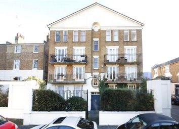 Thumbnail 1 bedroom flat for sale in Sutton Square, Urswick Road, London