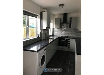 2 bed terraced house to rent in Aston Avenue, Beeston, Nottingham NG9