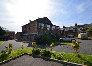 Thumbnail 2 bed flat to rent in 188 Ladybarn Lane, Fallowfield, Manchester, Greater Manchester