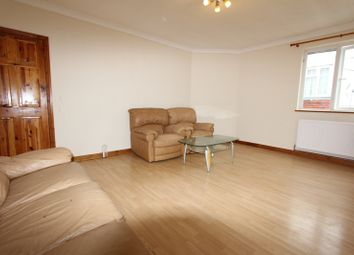Thumbnail 3 bed maisonette to rent in Wickham Road, Croydon