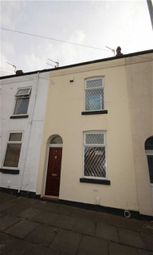 Thumbnail 2 bedroom terraced house to rent in Partington Street, Worsley, Manchester