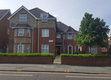 Thumbnail 2 bedroom flat to rent in Longfleet Road, Poole