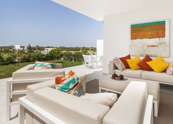 Thumbnail 2 bed apartment for sale in 07660, Cala D'or, Spain