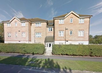 Thumbnail 2 bedroom flat to rent in Gateshead Road, Borehamwood