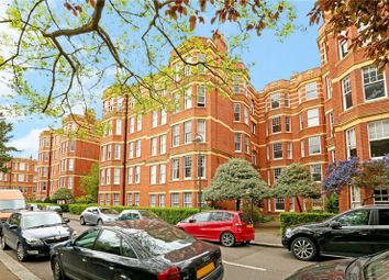 Thumbnail 1 bed flat to rent in Sutton Court, Fauconberg Road, Sutton Court, London