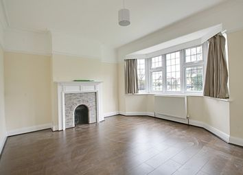 Thumbnail 3 bed property to rent in Albemarle Road, Barnet