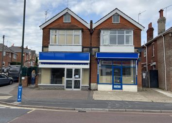 Thumbnail Retail premises to let in 335 Charminster Road, Bournemouth