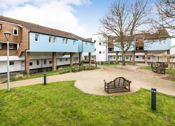 Thumbnail 3 bed flat for sale in Walton Court Centre, Hannon Road, Aylesbury