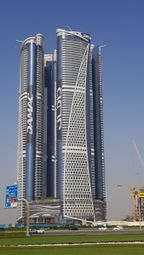 Thumbnail 2 bed apartment for sale in Burj Khalifa District, Dubai, United Arab Emirates