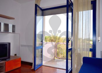 Thumbnail 1 bed apartment for sale in Via Galileo Galilei, Chianciano Terme, Siena, Tuscany, Italy