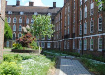 Thumbnail 2 bedroom flat to rent in Brune House, Bell Lane, Spitalfields