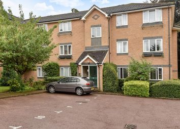 Thumbnail 2 bedroom flat for sale in Hedingham Mews, Maidenhead