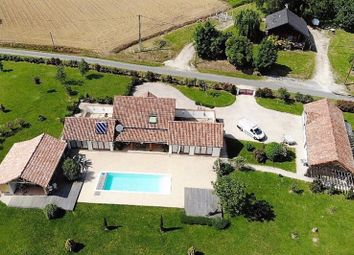 Thumbnail Country house for sale in 65230 Thermes-Magnoac, France