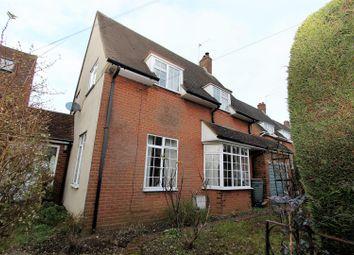 Thumbnail 3 bed detached house for sale in Stonelea Road, Hemel Hempstead
