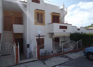 Thumbnail 2 bed apartment for sale in Poggio Del Sole, San Nicola Arcella, Cosenza, Calabria, Italy