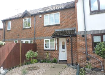 Thumbnail 2 bedroom semi-detached house to rent in Hasted Close, Greenhithe