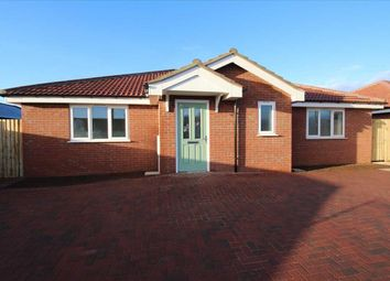 Thumbnail 3 bed bungalow for sale in Dobbs Lane, Kesgrave, Ipswich