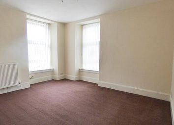 Thumbnail 2 bedroom flat to rent in Graham Place, Dundee