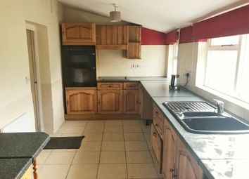 Thumbnail 2 bed property to rent in St. Dennis, St. Austell