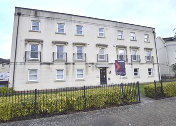 2 bed flat for sale in Redmarley Road, Cheltenham, Gloucestershire GL52