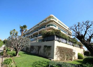 Thumbnail 1 bed apartment for sale in 1-Bedroom Property, Nice, Cote D'azur, Provence, France